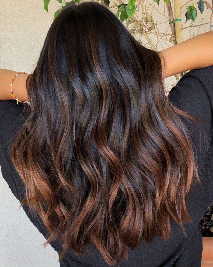 Best Guide For Girls To Pick The Right Hair Color Creative